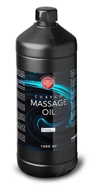 descrizione sesso massaggio intimo
