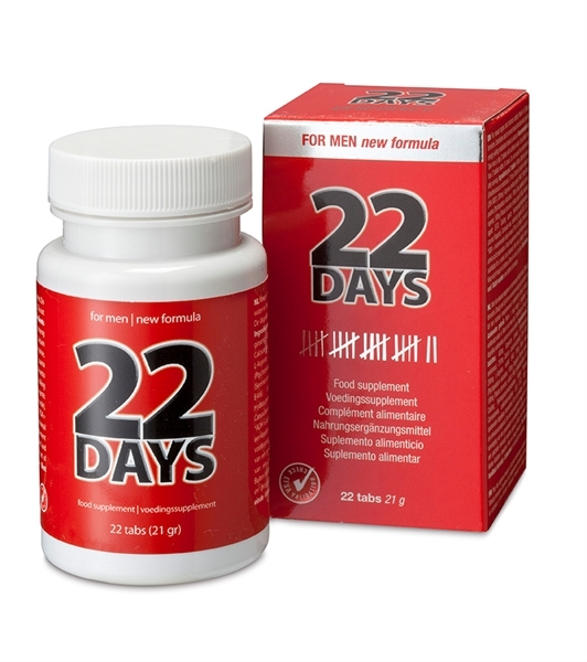 22Days_penis_extension_system