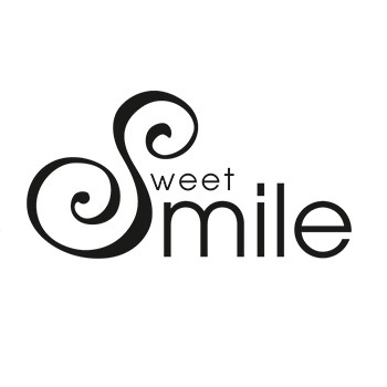 SWEET_SMILE_LOGO