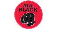 allblack-200x100
