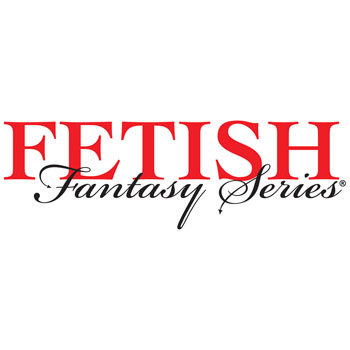 fetish_fantasy_series