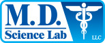 logo_MD_SCIENCE_LAB