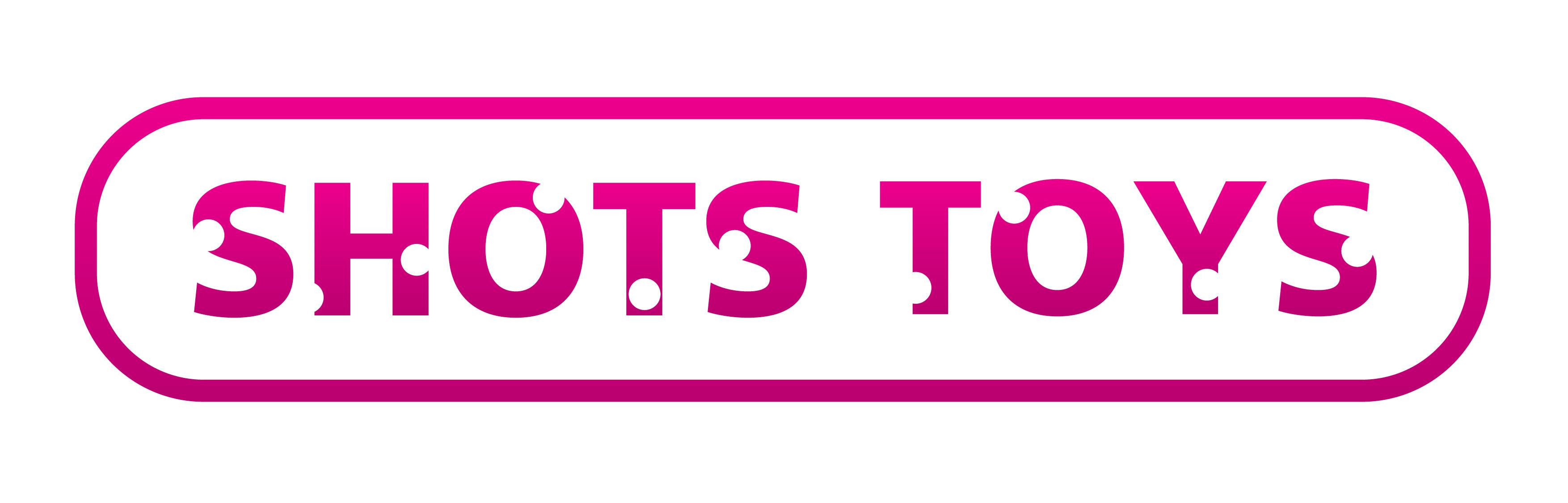 shotstoys_logo