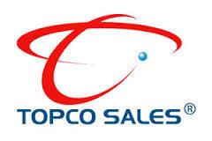 topco_logo