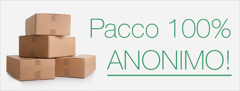 PACCO_ANONIMO