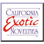 california-exotic-novelties