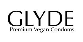 glyde_condoms