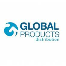logo-global-products-europe-sl-3175