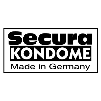 secura_condoms